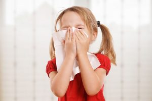 salt room allergies lake mary